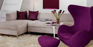 Purple passion - purple living room.jpg