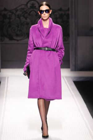 mylusciouslife.com - Alberta Ferretti Fall RTW 2012 Collection.jpg