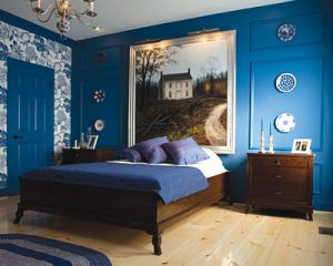 True blue colour photo gallery - Point click home.jpg