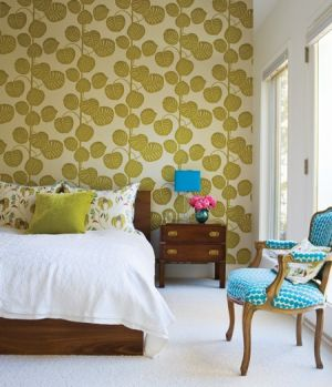 houseandhome.com - Wallpapered Rooms - Indigo.jpg