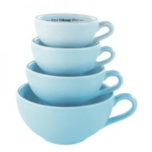 Nigella Lawson Bliss Measuring Cups - Set of 4 in Blue by Bliss.jpg