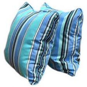 Sunbrella blue striped cushions.jpg