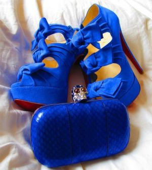 christian louboutin royal blue heels.jpg