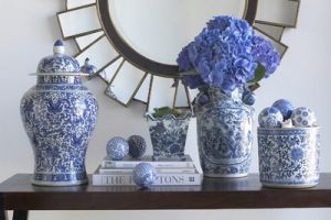 ginger jars_blue white_marley lockyer.jpg