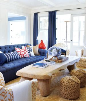 hamptons-blue-living-room.jpg