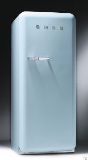 smeg - powder blue FAB fridge.jpg