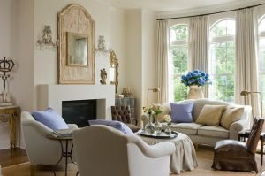 touches of blue in a living room.jpg