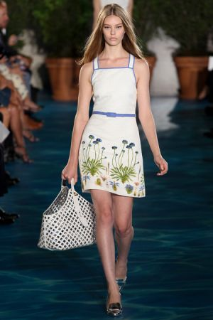Tory Burch Spring 2014 RTW Collection.JPG