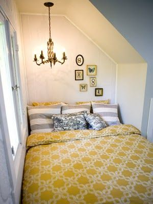 HDSW1_Guest-Bedroom-Bed-Nook with yellow bed cover.jpg