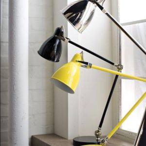 Industrial Task Table Lamp  from West Elm - black yellow.jpg