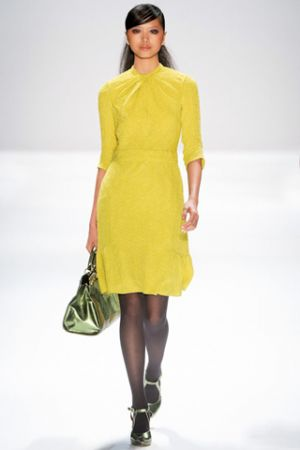 Nanette Lepore Fall 2012 RTW collection.jpg