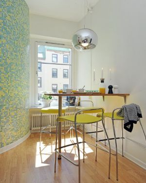 Yellow decor photos - pure city style.jpg