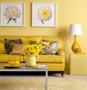 Yellow decor photos - yellow-interiors_living room couch.jpg