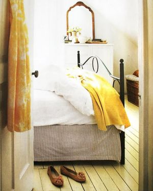 Yellow decor pictures - Lovely yellow decor in home.jpg