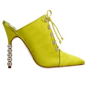 chatreuse yellow manolo-blahnik-spring-summer-2011 shoes.jpg