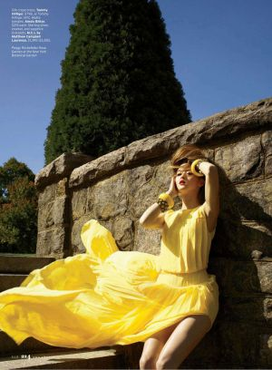 devon-aoki in yellow dress.jpg