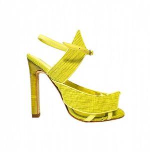 manolo-blahnik-shoes-spring-summer-2011-21.jpg