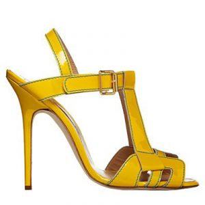 manolo-blahnik-spring-summer-2011-yellow shoes.jpg