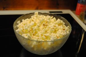 popcorn - bowl of popcorn photo.jpg