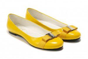 salvatore-ferragamo-flats-gros-grain-varina-bow-yellow.jpg