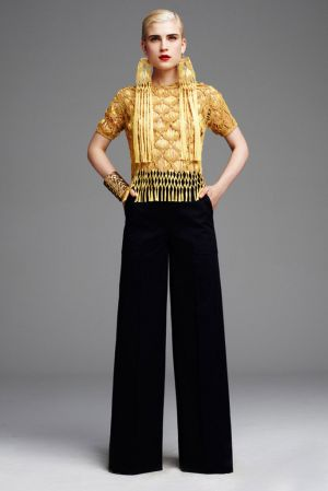 tribune standard resort 12 collection.jpg