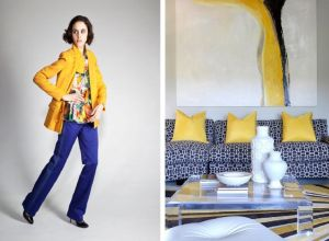 yellow fashion and design via coco kelley.jpg
