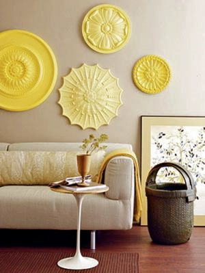 yellow-interiors_interior-design_belle-maison-blog.jpg