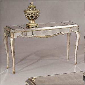 Bassett-Mirror-Collette-Console-Table-in-Antique-Gold.jpg