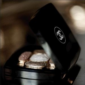 Chanel-Lumieres-Byzantines-de-Chanel-Collection-Byzance-de-Chanel-Summer-Fall-2011.jpg