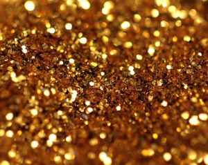 Gold images - gold glitter.jpg