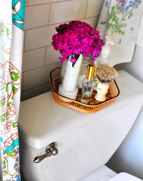 glamorous bathroom ideas   Stylish home: Bathrooms