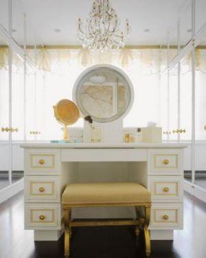... Pictures of bathrooms - luscious blog - Bathroom - Elle Decor-Met Home.jpg ...