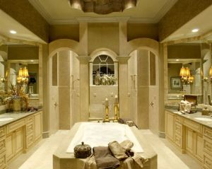 Pictures of bathrooms - luscious blog - bath.jpg