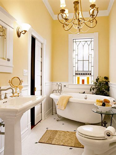 Bath room - Luscious blog - Bathroom design.jpg