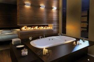 traditional-beautiful-bathroom-with-fire-place.jpg
