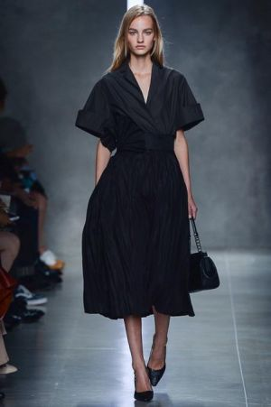 Bottega Veneta Spring 2014 RTW Collection.JPG