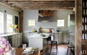 AD Designer Russell Groves converted a 19th-century barn rustic-kitchens.jpg