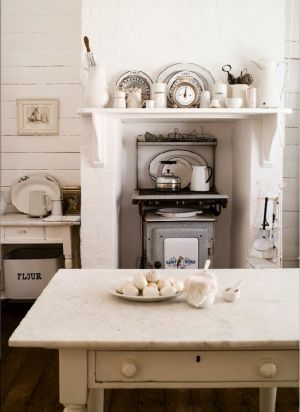 Country kitchen11 - Kitchen ideas - myLusciousLife.com.jpg