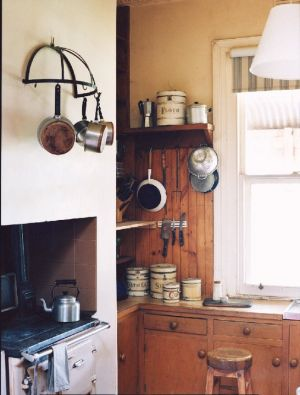 Country kitchen13 - Kitchen ideas - myLusciousLife.com.jpg