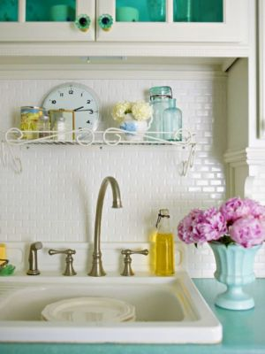 Kitchen cabinets - myLusciousLife.com - luscious kitchens103.jpg