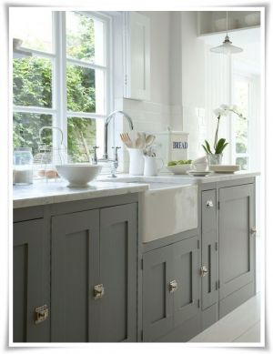 Kitchen design - myLusciousLife.com - Luscious kitchen113.jpg