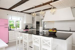Kitchen design - myLusciousLife.com - luscious kitchen213.jpg