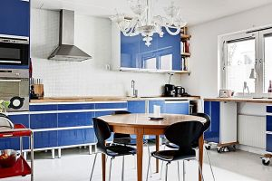 Kitchen design - myLusciousLife.com - luscious kitchen232.jpg