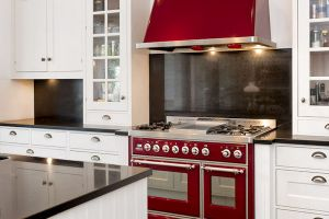 Kitchen design - myLusciousLife.com - luscious kitchen234.jpg