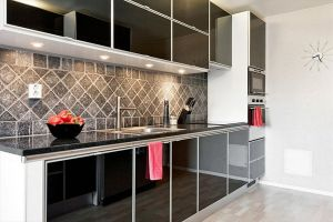 Kitchen design - myLusciousLife.com - luscious kitchen244.jpg