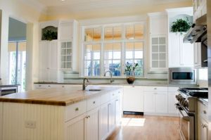 Kitchen pictures - myLusciousLife.com - Kitchen60.jpg