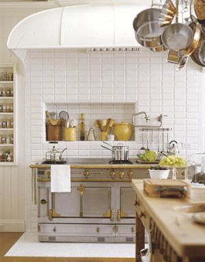 Kitchen pictures - myLusciousLife.com - Kitchen62.jpg