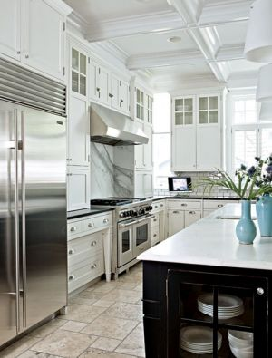 Kitchen pictures - myLusciousLife.com - Kitchen63.jpg