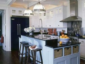 Kitchen pictures - myLusciousLife.com - Kitchen64.jpg