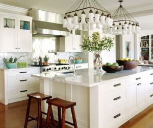 Kitchen pictures - myLusciousLife.com - Luscious kitchens ideas.jpg